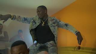 """Video Big Boogie """"Dog"""" Prod By Tay Keith Official Music Video MP3, 3GP, MP4, WEBM, AVI, FLV Februari 2019"""