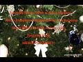 Download EX-MIDI Kolęda Mix. 1991 HD Mp4 3GP Video and MP3