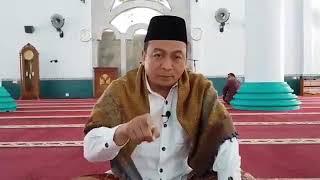 Video Kecam Pelaku Teror Bom Surabaya, UBN: Anda Tidak Akan Pernah Bisa Sembunyi MP3, 3GP, MP4, WEBM, AVI, FLV Mei 2018