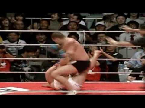 0 UFC: Mauricio Shogun Rua Highlight Video