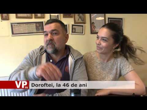 """(Promo) În """"Prim Plan"""" cu Bogdan Toader, astăzi, de la 21:00, pe VP TV!!!"""