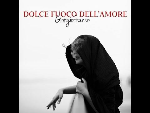, title : 'DOLCE FUOCO DELL'AMORE Mina (Giorgiofranco cover) ICARO 2014'