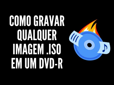 R 8 windows - Download Programa: Cd Burner Xp : http://www.baixaki.com.br/download/cdburnerxp.htm Download Windows Vista Ultimate x86 - x64: http://torrents.thepiratebay.o...