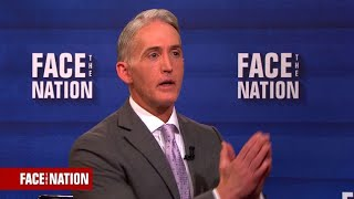 Video Extended interview: Rep. Trey Gowdy on Face the Nation MP3, 3GP, MP4, WEBM, AVI, FLV Oktober 2018