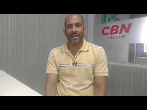 Opinião na Rede: O adeus do CRB ao G4 da Série B