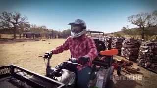 8. Bennche Commercial - Farm & Work Edition