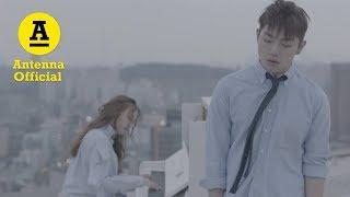 샘김 SAMKIM 시애틀 SEATTLE MV (WITH  이진아 LEEJINAH) Video
