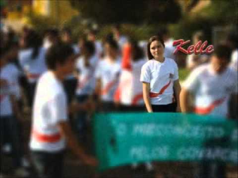 Formandos_2012_Escola Manoel Viana.flv