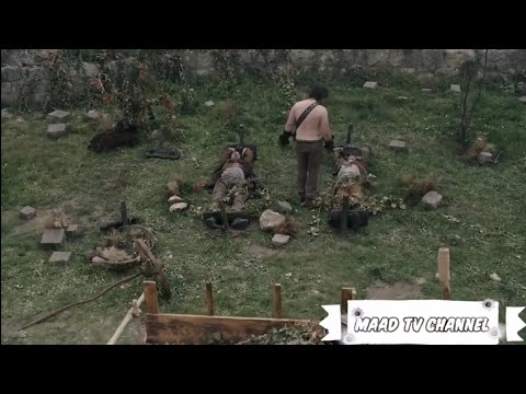 Action Fantasy and Adverture Movie HD - Top Action Full Movie #03