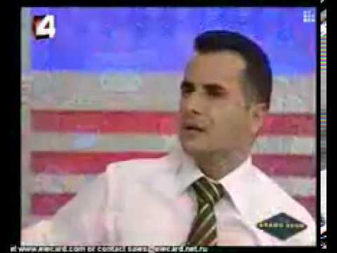 Ebdulqehar Zaxoyi (видео)