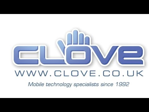Clove Technology YouTube Channel Trailer Mp3