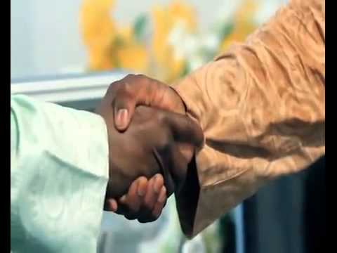 Aduniya   Latest Hausa Movie 2015
