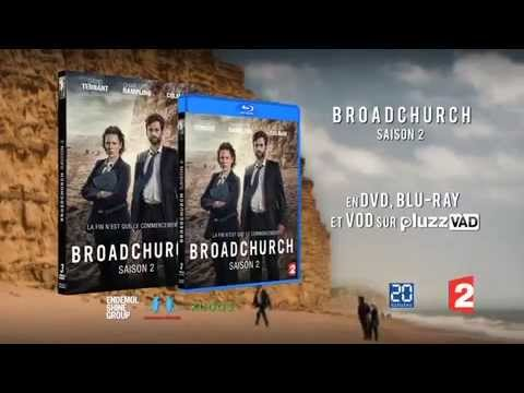 Broadchurch S2