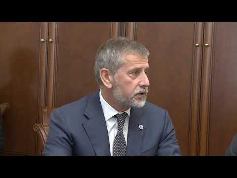 Președintele țării va veni cu o inițiativă privind construcția unei șosele de centură în jurul Chișinăului