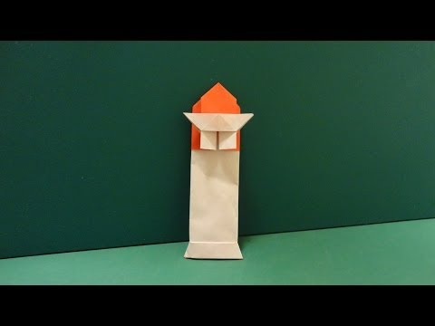 Architecture Tutorial - 001 - Light House