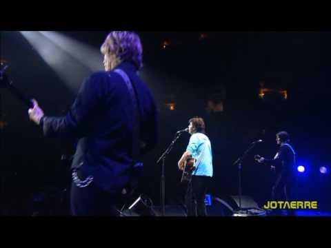 Tekst piosenki Paul McCartney - Follow me po polsku