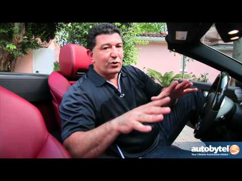 /mercedes-benz/sl-class/2013/reviews/2013-mercedes-benz-sl550-video-road-test-review-111690/