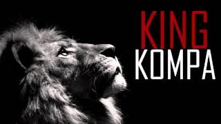 KING KOMPA /!\ Guitar /!\ - By AlexCkj