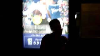Teej In Kobe 13