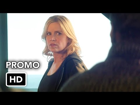 fear - the walking dead