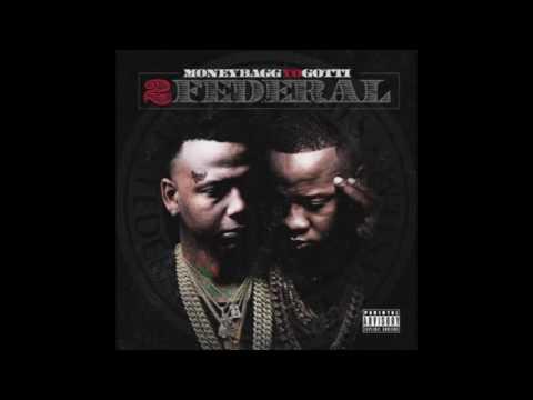 """Moneybagg Yo & Yo Gotti """"Section"""" #2Federal"""