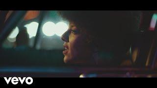Hooverphonic Deep Forest pop music videos 2016