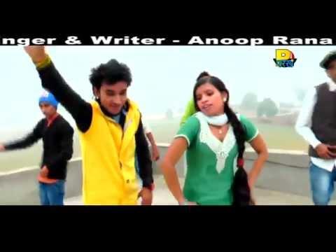 Video Haryanvi Dj Songs - Patiala Salwar - New Haryanvi Songs 2015 - New Songs 2015 - Official Video download in MP3, 3GP, MP4, WEBM, AVI, FLV January 2017
