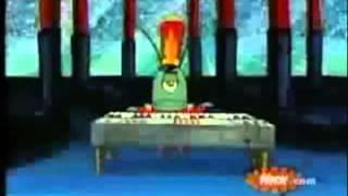 Video spongebob lagu jawa kodok ngorek viat Raja MP3, 3GP, MP4, WEBM, AVI, FLV Juli 2018