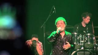 Dariush Concert - Vienna - Cheshme Man&Eshgh 2013