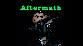 Lego Aftermath (version 1)