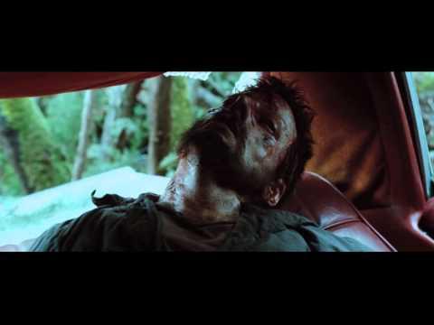 Wrecked Trailer (2010) HD