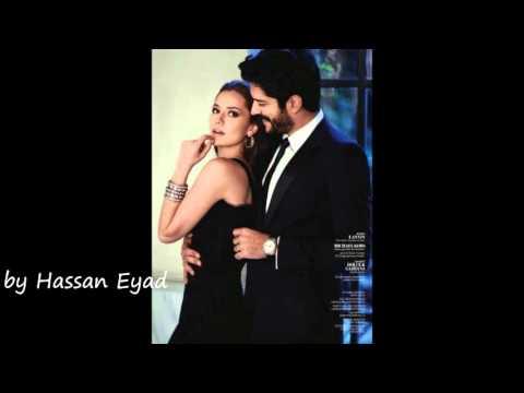 اجمل اغنية تركية راقصة مونتاج بوراك اوزجيفت photos burak ozcivit
