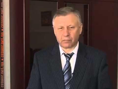 , title : 'Трагедия в Одессе  Главари экстремистских организаций, которые действовали 2 мая в Одессе, задержаны'
