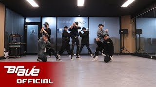 Video 사무엘(Samuel)-ONE (feat. 정일훈 of BTOB) 안무 연습 영상(Choreography Practice) MP3, 3GP, MP4, WEBM, AVI, FLV Juni 2018