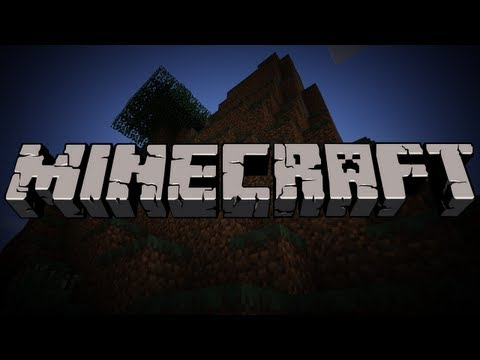 0 Minecraft Fanmade Trailer