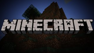 Minecraft Cheats YouTube video