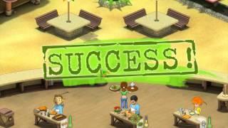 Amelies Cafe: Summer Time videosu