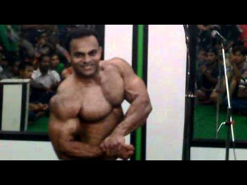 Video MR.INDIA REX VARGHESE download in MP3, 3GP, MP4, WEBM, AVI, FLV January 2017