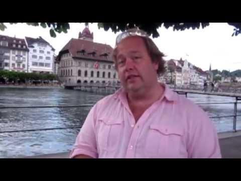 Visit Switzerland – Top 10 Swiss Towns