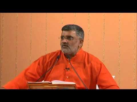 Bhagavad Gita, Chapter 17, Verses 1-4, (450)