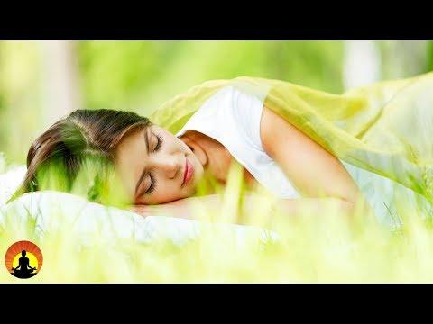 30 Minute Deep Sleep Music Calming Music, Relaxing Music, Soothing Music, Calming Music, в426B