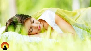 30 Minute Deep Sleep Music: Calming Music, Relaxing Music, Soothing Music, Calming Music, ☯426B