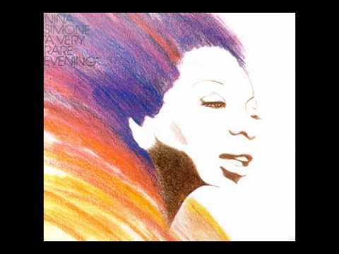 Tekst piosenki Nina Simone - Don't Explain po polsku
