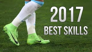 Video Best Football Skills 2017 HD MP3, 3GP, MP4, WEBM, AVI, FLV Oktober 2017
