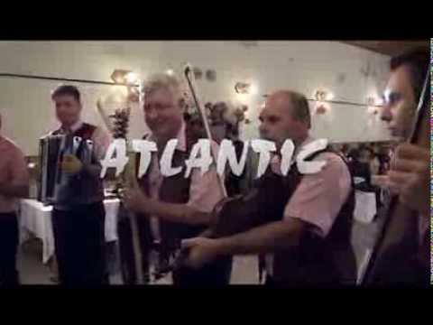 Atlantic (Kračúnovce) na svadbe