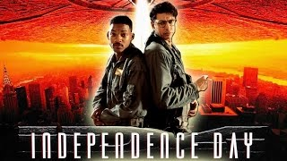 7 Things That Need To Happen in Independence Day 2