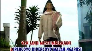 Video Ojo Munafik - Didi Kempot MP3, 3GP, MP4, WEBM, AVI, FLV Juni 2019