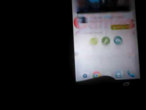 Descargar Como resolver problema de áudio do moto G para Celular  #Android