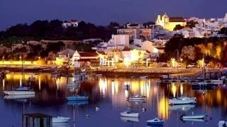 Alvor Portugal  city photo : Alvor Nightlife, Portugal