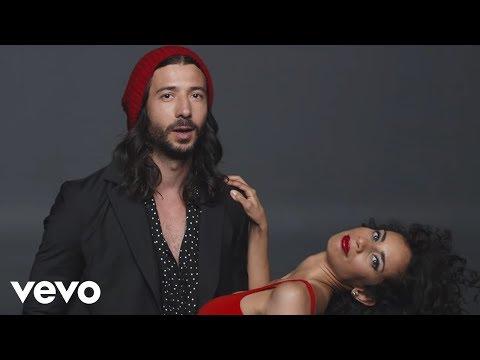 Red Dress [MV]